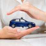 Jouw autoverzekering vergelijken?