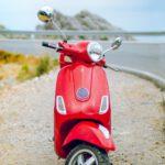 Wat zijn de nadelen van een elektrische scooter?
